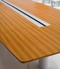 Oak Boardroom Table China Manufacturer Bieya Series Oak Veneer Conference Table Buy