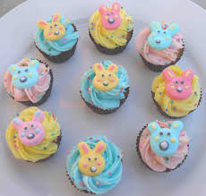 Easter Decorating Ideas For Work by Cupcake Decorating Ideas For Easter Let U0027s Celebrate
