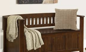 Corner Entryway Storage Bench Bench Small Entryway Bench And Modern Entry Cubbies Gives