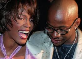 Whitney Houston Daughter Found In Bathtub Bobby Brown Blames Himself Whitney Houston For Daughter U0027s Death