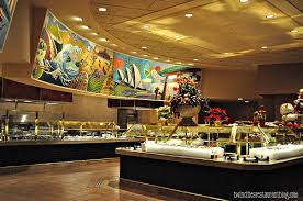 flickriver photoset mystic lake casino hotel spa buffet
