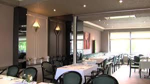 restaurant cuisine belge bruxelles restaurant cuisine belge à ganshoren bruxelles cambrils