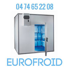 groupe froid chambre froide chambre froide température positive prix discount