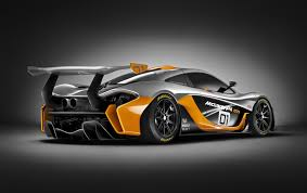 mclaren p1 price mclaren p1 gtr revealed ahead of 2014 pebble beach concours