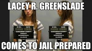 Drunk Sex Meme - local drunk driver facebook comment warrior lacey r greenslade