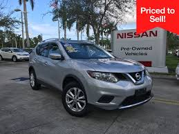 cheap nissan cars weston nissan new nissan u0026 used dealer near coral springs ft