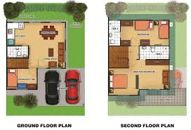 lancaster new city cavite cavite property homes