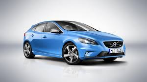 compact cars volvo to build next gen compact cars in belgium v40 will be the first
