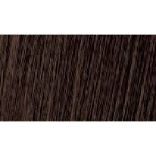 light chestnut brown naturtint reflex non permanent ppd free hair colourant 5 0 light chestnut brown