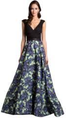 designer dress dresses designer dress hire meets dress