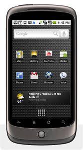 amazon black friday nexus amazon com google nexus one unlocked phone with android no