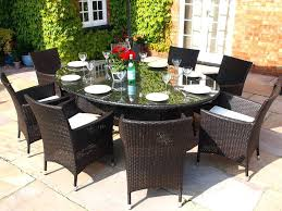 Outdoor Rattan Dining Chairs Outdoor Wicker Dining Chairs 7 Piece Outdoor Wicker Patio Bar