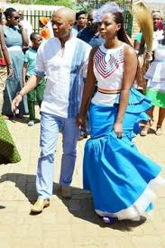 traditional wedding attire tswana traditional wedding attire for couples 2017 images