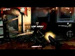 call of duty black ops zombies apk 1 0 5 2015 updated call of duty black ops zombies android
