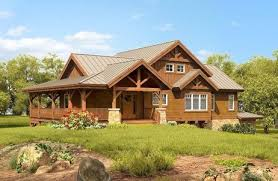 cabin style home log cabin style homes vs timber frame cabin style homes looking