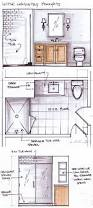 25 trending interior design sketches ideas on pinterest