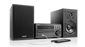 setting up a home theater system set up your own home entertainment system gq india