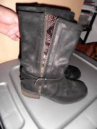 tex womens boots australia nwot 221 belleville 800 st leathr tex safety boots