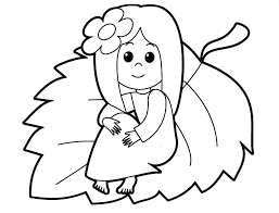 2014 little people coloring pages for babies coloring point
