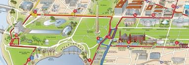 big washington dc map maps update 700495 tourist map of washington dc washington dc