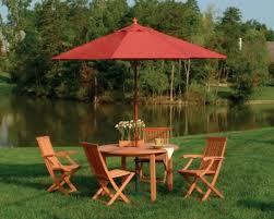 hoot judkins furniture san francisco san jose bay area outdoor patio
