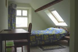 chambre d hote soultzeren chambre d hote auberge en haut rhin chambre d hôtes en