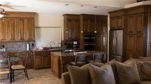 cabinet shop for sale established cabinet shop for sale in prescott arizona bizbuysell