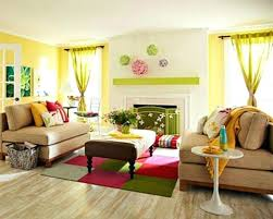 how to choose color for living room choose color living room decorating ideas 2015 small home ideas