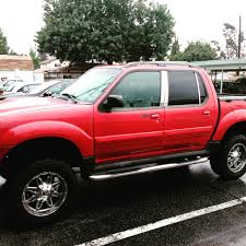 show off your sport trac page 157 ford explorer and ford