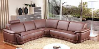 endearing figure sofa with chaise great contemporary sofa