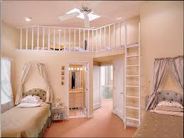 rooms decor cute bedroom ideas for small rooms decor womenmisbehavin com