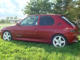 peugeot 306 54 best homage to the peugeot 306 images on pinterest peugeot