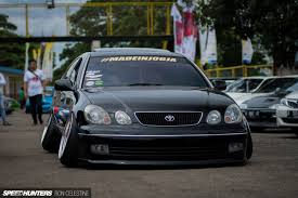 lexus specialist malaysia living the indonesian car life at speed matsuri speedhunters