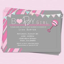 templates unique baby shower invitations with wilton baby shower