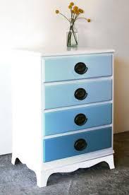 best 25 tall nightstands ideas on pinterest tall bookshelves