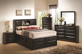 Small Bedroom Dressers Chests Dresser Decor Ideas Zamp Co