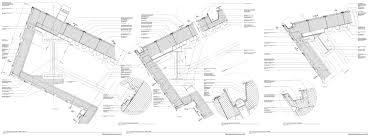 architecture denver art museum architecture home design popular