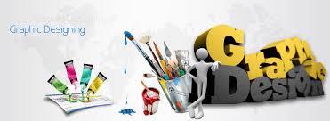 professional graphic design professional graphic design for business