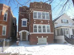 houses for rent in chicago il from 250 hotpads