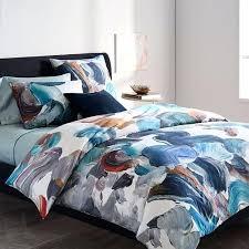 Art Deco Duvet Pop Art Duvet Covers Art Deco Comforters And Duvet Covers Indian