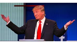 donald trump presiden amerika sah dewan elektoral tetapkan donald trump sebagai presiden ke 45 as