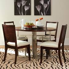 articles with somerton signature dining table tag ergonomic
