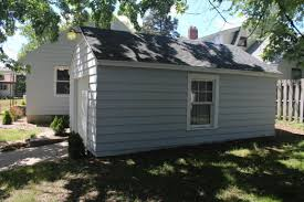 701 ardmore street se grand rapids mi 49507 sold listing mls