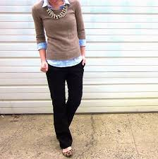 casual with best 25 casual work wear ideas on casual work attire