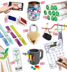 top 10 thursdays back to school gifts for tweens and