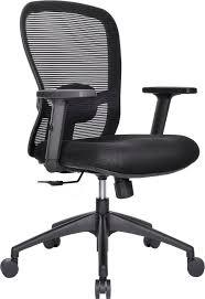 Durian Furniture Showroom In Bangalore Mesh Designer Office Chair Sale Mumbai Online Ample Seatings