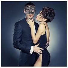 mardi gras mens mask mens masquerade mask party mask mardi gras