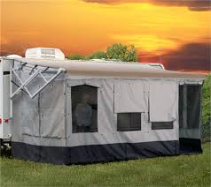 Rv Awning Protective Cover Carefree Of Colorado 292000 Awning Size 20 U0027 21 U0027 Vacation U0027r Room