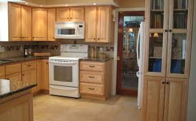 New Kitchen Cabinets Vs Refacing Kitchen Riveting Cost Of Kitchen Cabinets Australia Terrifying