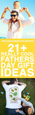 21 cool s day gift best 25 cool fathers day gifts ideas on diy s